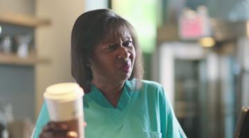 Warum Starbucks euren Namen falsch schreibt
