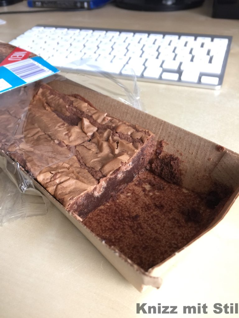 Bahlsen-XL-Brownie