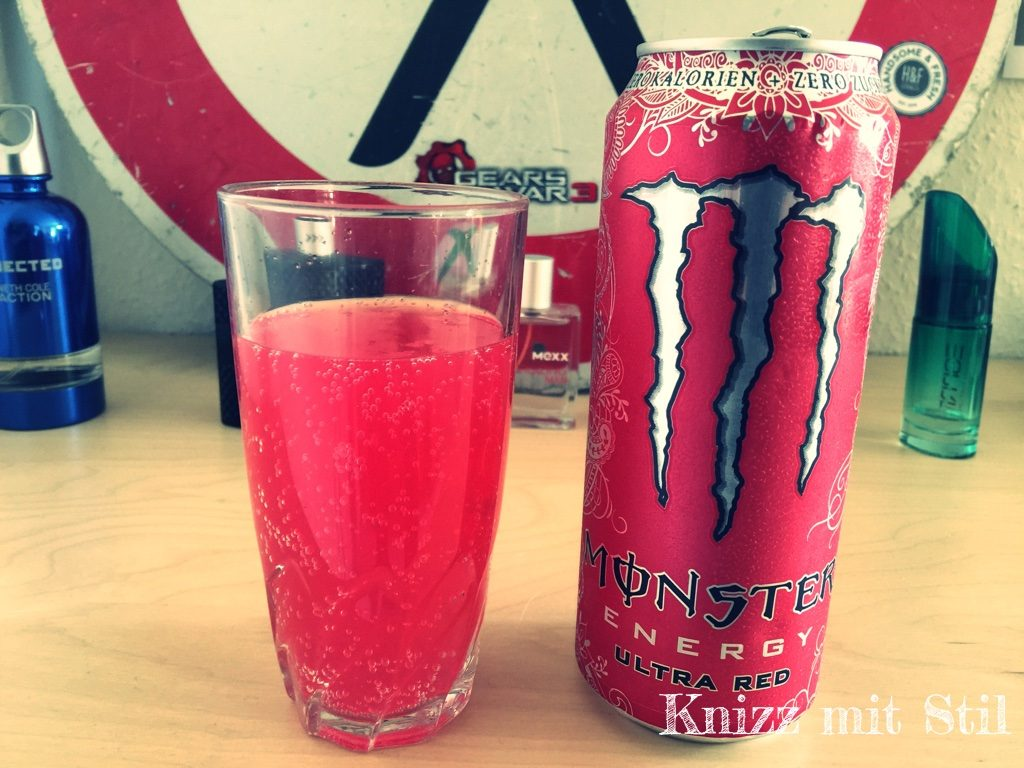 Monster-Energy-Ultra-Red-02