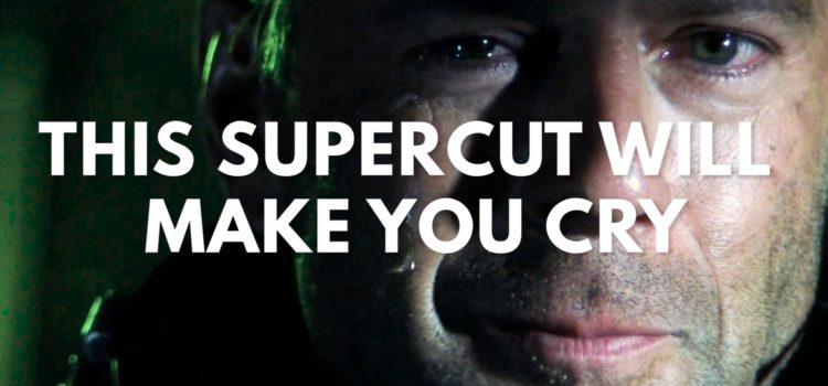 Supercut - die traurigsten Filmmomente