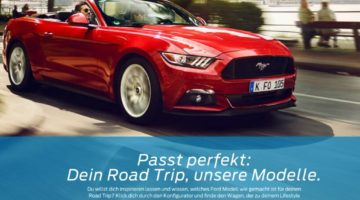 ford-road-trip-meinroadtrip-header