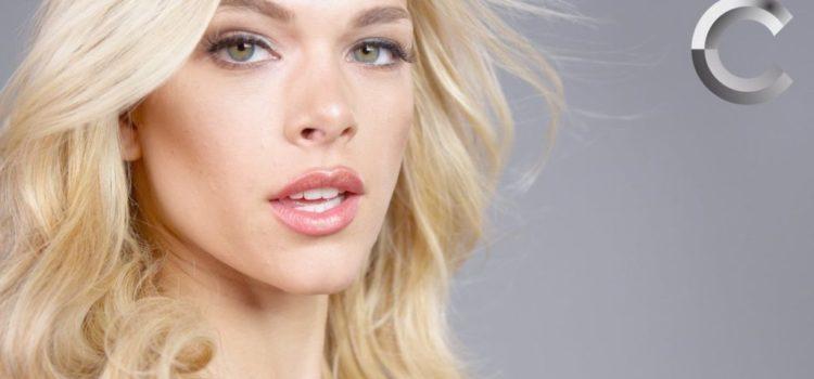 Schönheitsideale der letzten 100 Jahre in Schweden - 100 Years of Beauty