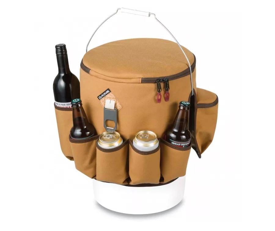 Dakine Party Bucket