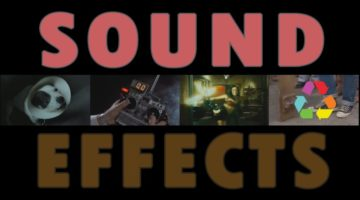 Sound Effects Remix - Soundeffekt Remix